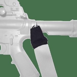 Advanced Gunslinger HK_Elastic_1.3