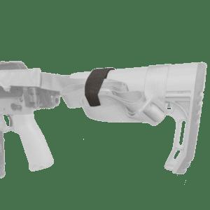 Advanced Gunslinger The Sling Retention Band SRB 4