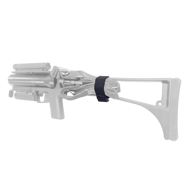 Advanced Gunslinger The Sling Retention Band SRB 6