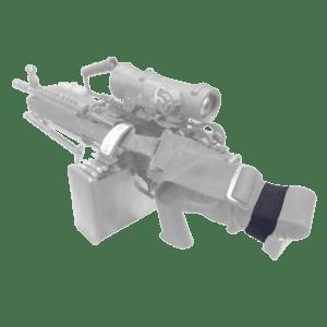 Advanced Gunslinger The Sling Retention Band SRB 7