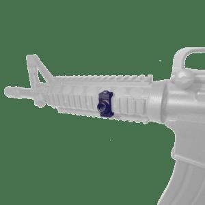 Advanced Gunslinger GrovTec_QD socket_FR_1