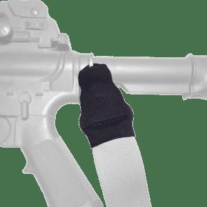 Advanced Gunslinger MASH_Elastic_1